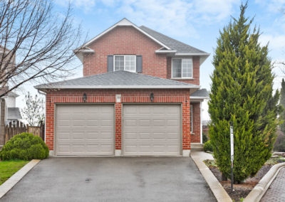 39 Brookheath Lane, Mount Hope