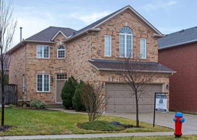 264 Wembley Road, Oakville