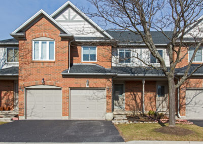 33-2920 Headon Forest Drive, Burlington