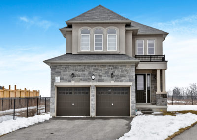 52 Whittington Drive, Ancaster