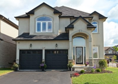 69 Springwood Drive, Stoney Creek