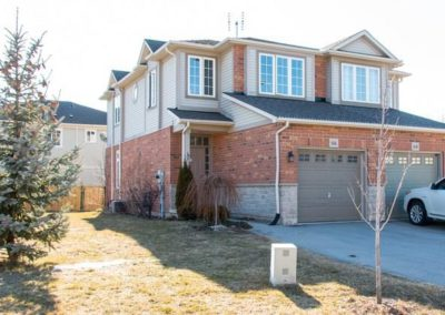 66 Goldenview Court, Waterdown