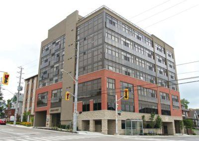401 – 427 Aberdeen Avenue, Hamilton