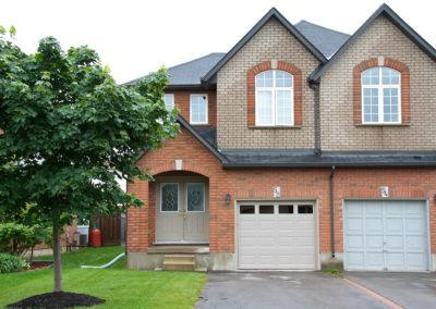 52 Hillcroft Drive, Stoney Creek